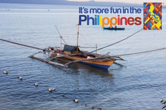 Vacation Deals to the Philippines