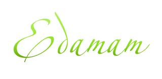 Edamam's Technology to Change the Way We Eat
