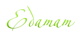 Edamam Logo
