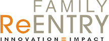 Family ReEntry Celebrates 20 Years of Prison Transition Program with Open Reception