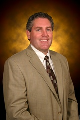 Bob Moore Construction's Ed McGuire Named Fellow of the American Concrete Institute (ACI)