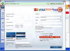 Do not purchase Windows Pro Web Helper!