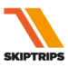 Skip Trips Skip hire Marketplace