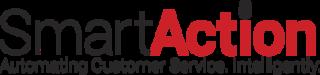 SmartAction Joins inContact inCloud Ecosystem Partner Program