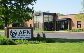 AFN in Niles, IL is Hiring