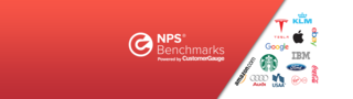 NPSBenchmarks.com Becomes The World's First Open Source Net Promoter® Benchmarking Community