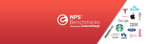 NPSBenchmarks.com