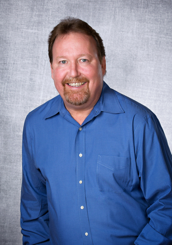 Mark Hearn, Network Control CEO and President