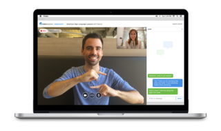 TakeLessons Launches First Online Classroom