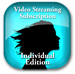 Aesthetic VideoSource On-line Annual Subscription Individual Edition