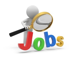 Need a job in Landscaping? Work with Animals? JobHill.com Network Offers Niche & Industry Job Boards