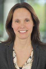CustomerGauge Welcomes Analyst Joana van den Brink-Quintanilha as Keynote Speaker for 2017 User Summit