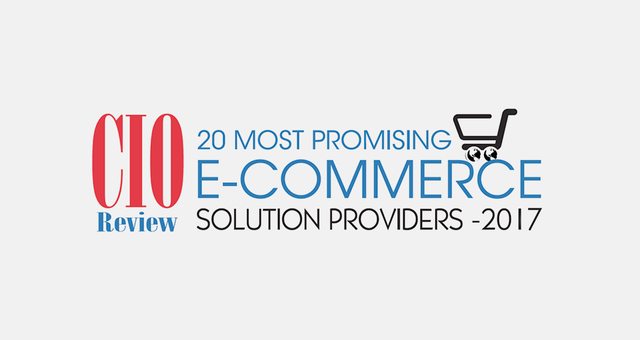 CIOReview named PixelMEDIA as one of the 20 Most Promising E-Commerce Solution Providers In 2017.
