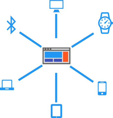 Web Experience Platform - DevHub
