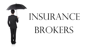 Shop Insurance Canada Announces Sponsorship of IBTR in Support of Toronto Brokers