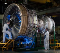 Aviation Week Network's Airline Engineering & Maintenance: Middle East conference