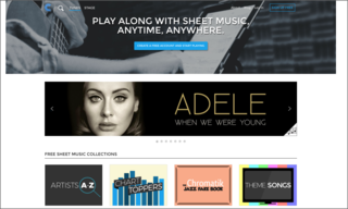 TakeLessons Acquires Chromatik, a Digital Music Company