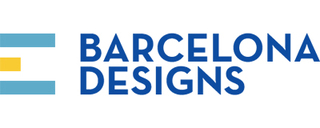 Barcelona Designs Celebrates 60,000 Happy Customers