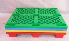 plastic pallet of weepallet
