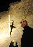 Italian insider turned whistleblower Leo Lyon Zagami details the mechanisms of the deep, dark world of the Illuminati.