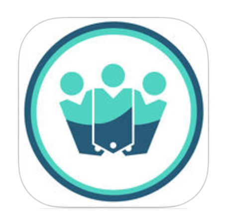 Join, create, organize or manage group activities spontaneously with like-minded people nearby.