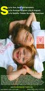 Click Photo for more info about Smarter Toddler's Summer Camp Program.
