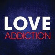 Love Addiction Logo