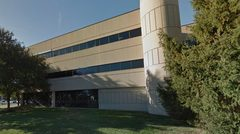 Orthopaedic Specialists, PLLC has two locations in Louisville, KY: one is located at 4001 Kresge Way (pictured) and the other is at 10261 Taylorsville Road.
