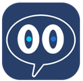 Innovative New Video Sharing App, Laleoo, Now Available On The App Store And Google Play