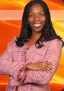Dr, Thema Bryant-Davis, Psychologist, Co-Host Love Addiction, www.drthema.com
