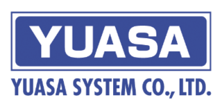 Yuasa System Co. Simplifies Testing Of Flexible Displays With Lineup Expansion