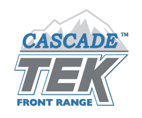 Cascade TEK's Front Range Testing Lab Earns Accreditation from the American Association for Laboratory Accreditatio…