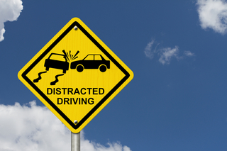 Shop Insurance Canada Talks With Co-Author of CCDD National Action Plan for Distracted Driving