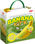 Banana Kick from Tactic Games
