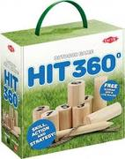 Hit 360 by Tactic Games