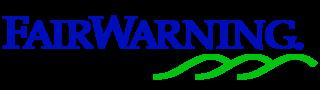 FairWarning Named Presenting Sponsor of Ignite Tampa Bay