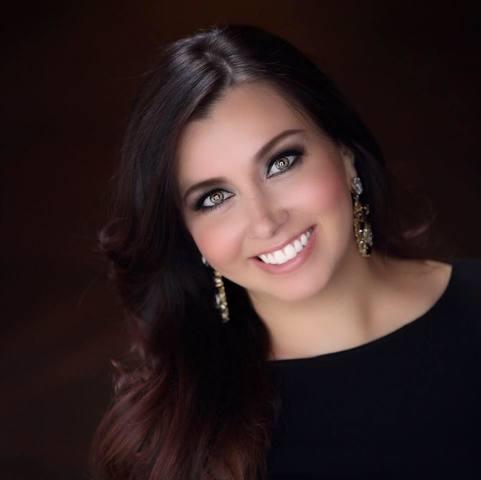 Erica Orlando Profile Pic