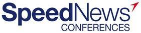 SpeedNews Presents the 18th Annual Aviation Industry Suppliers Conference in Toulouse on September 18-20, 20…