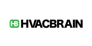 HVAC Brain Inc. Carries QMark Heating Solutions