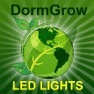LED Prices Drop in 2012 – Good news for Indoor Growers