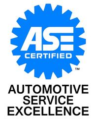 First Transit Leads in Maintenance Locations with the ASE Blue Seal of Excellence