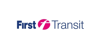 Jarod Varner Joins First Transit as Regional Vice President