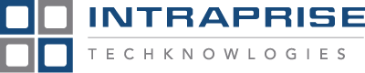 IntrapriseTechKnowlogies (ITK)