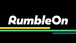 RumbleOn's Technology is Bringing Big Changes for Motorcycle Buyers, Sellers