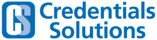 Credentials Solutions Receives Significant Investment from Brentwood Associates