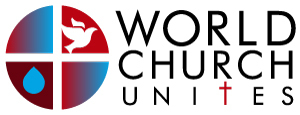 World Church Unites Releases First CD through Clean Water Foundation Contributors