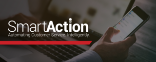SmartAction Announces Availability of A.I. Powered Intelligent Self-Service Solution on Genesys AppFoundry