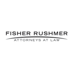 Fisher Rushmer, P.A.  Announces 10 Members of Their Orlando Law Firm Have Been Selected as 2017 Super Lawyers