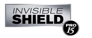 Unelko's Invisible Shield® PRO 15 Glass Coating is Put Through Rigorous Testing and Passes with Flying Colors b…