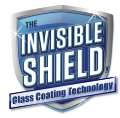 Unelko Develops Efficient Microburst 2000 Glass Coating Machine and INVISIBLE SHIELD® PRO 15 Superior Technology